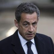 Rückschlag für Sarkozy in Korruptionsaffäre (Foto)