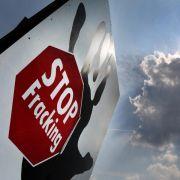 Wie gefährlich ist die Erdgas-Fördermethode für uns? (Foto)
