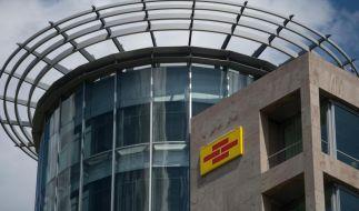Bausparkasse SchwäbischHall kündigt nun auch Altverträge (Foto)