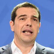Syriza wegen Vetternwirtschaft im Staat in der Kritik (Foto)