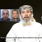 Al-Kaida-Anführer bei Luftangriff im Jemen getötet (Foto)