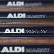Aldi erobert Mallorca (Foto)