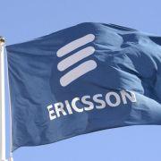 Ericsson weitet Patent-Klagen gegen Apple aus (Foto)