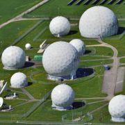 BND-Affäre: Noch mehr absprachewidrige NSA-Begriffe entdeckt (Foto)