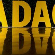 ADAC will auf dem Reformweg Kontrollgesellschaft einsetzen (Foto)