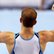Das hilft, wenn die Muskeln schmerzen (Foto)