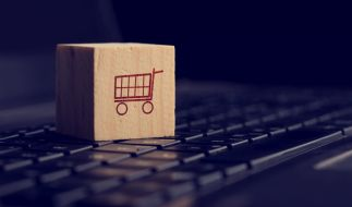 Wir kaufen immer mehr online - aber damit auch günstiger? (Foto)