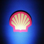 USA erlauben Shell Bohrungen in der Arktis (Foto)