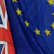Britischer Finanzminister: EU-Referendum kommt (Foto)