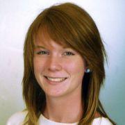 Tod von Tanja Gräff: Patzte die Polizei bei der Suche? (Foto)