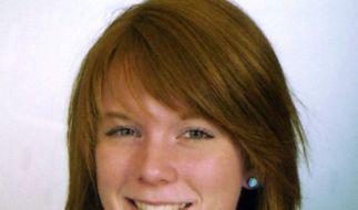 Tanja Gräff verschwand 2007. Jetzt wurde ihre Leiche gefunden. (Foto)