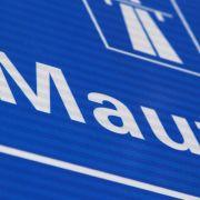 Österreich drängt EUzum Einschreiten gegen deutsche Maut (Foto)