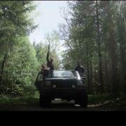 Im Video: Berliner Rapper enthaupten Kapitalisten (Foto)