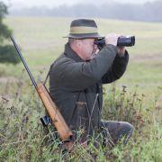 Mit diesem Zubehör sind Sie für die Jagd gerüstet (Foto)