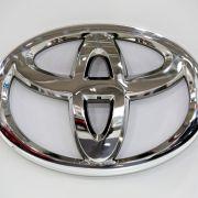 Toyota und Nissan rufen 6,5 Millionen Autos zurück (Foto)