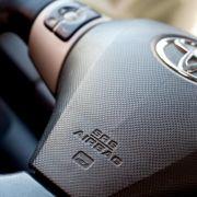 Defekte Airbags aus Japan lösen erneut Massenrückruf aus (Foto)