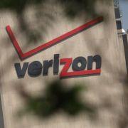 Online-Dino AOL wird von Telekom-Konzern Verizon geschluckt (Foto)