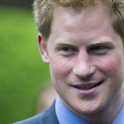 Darum sind Prinz Harry  Co. besser dran (Foto)