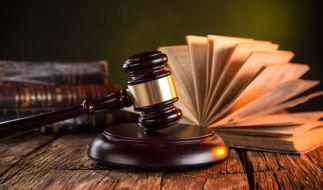 Alle denkbaren Kuriositäten sind gesetzlich geregelt (Symbolbild). (Foto)