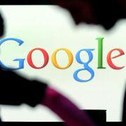 Google baut riesige Unternehmenszentrale in Indien (Foto)
