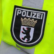 Festnahmen nach Gewalttat in Berliner U-Bahnhof (Foto)