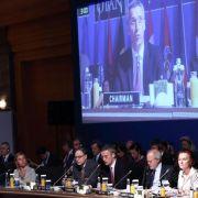 EU treibt Pläne für Anti-Schleuser-Aktion voran (Foto)