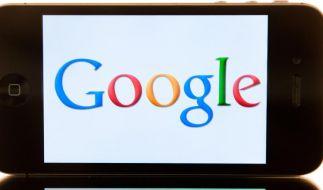 Zeitung: Telekom-Firmen denken über Werbe-Blockade auf Handys nach (Foto)
