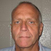 Dieser Mann saß 29 Jahre unschuldig im Gefängnis (Foto)
