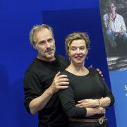 """Sex, Crime und Dialekt? Die neuen""""Tatort""""-Kommissare im Check (Foto)"""