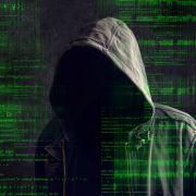 """""""Schwerwiegender"""" Cyber-Angriff auf den Bundestag (Foto)"""