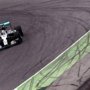 Diese Reformen sollen die Formel 1 retten (Foto)