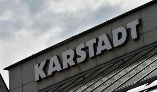 Kein Durchbruch bei Karstadt-Tarifverhandlungen (Foto)