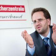 vzbv: Neuer Anlegerschutz geht nicht weit genug (Foto)