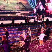 Nach Bomben-Drama: So läuft das neue GNTM-Finale (Foto)