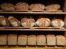 Preis-Schock bei Brot und Backwaren
