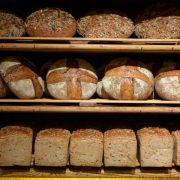 DESWEGEN müssen Sie beim Bäcker jetzt mehr zahlen! (Foto)