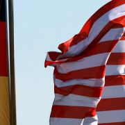 SPD-Spitze für Weitergabe der NSA-Liste (Foto)