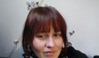Rebecca W. (24) war hochschwanger als sie ermordet wurde. (Foto)