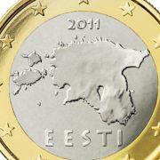 Ilves: Estland bei Finanzen «deutscher als die Deutschen» (Foto)