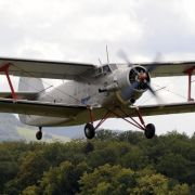 Privatflugzeug über Ostsee spurlos verschwunden (Foto)