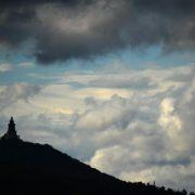 Hobby-Höhlenforscherin in Thüringen in die Tiefe gestürzt (Foto)