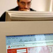 Jobbörsen im Netz: Das bringen sie wirklich (Foto)