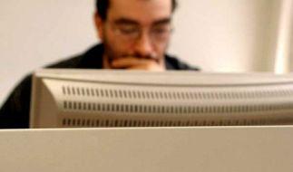 Onliner Jobbörsen im Internet (Foto)