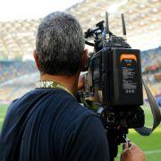 Relegation 2015 - Wer steigt auf und wer ab? (Foto)