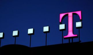 Telekom: Rund eine Million Kunden für Einheitstarif (Foto)