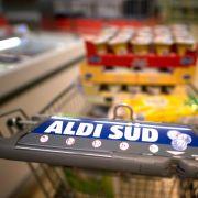 Aldi expandiert nach Italien (Foto)