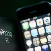 US-Gericht kappt Teil von Samsung-Schadenersatz an Apple (Foto)