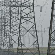Bayern streitet mit Nachbarn heftig über geplante Stromtrasse (Foto)