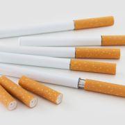 Die Wahrheit über Gefahren von E-Zigaretten (Foto)