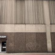 Karstadt-Chef: «Keine zweite Schließungsrunde geplant» (Foto)